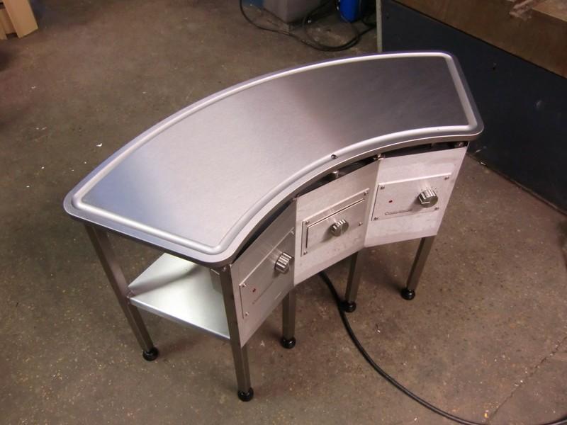 induction hobs stoves. Black Bedroom Furniture Sets. Home Design Ideas