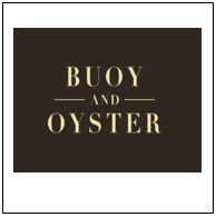 Buoy and Oyster Logo 2