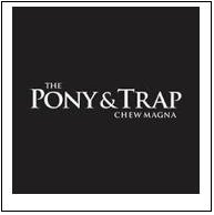 pony and trap 2