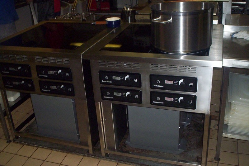new_induction_stove_janice_0031_800x600.jpg