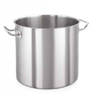Induction Deep Stockpot4