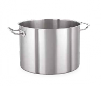 Induction Stockpot