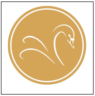 the black swan oldstead logo 2